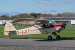 Breighton April 2014-23