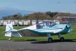 Breighton April 2014-24