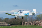 Breighton April 2014-32