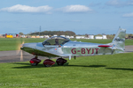 Breighton April 2014-33