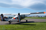 Breighton April 2014-40
