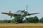 Highlight for Album: Breighton Airshow July 15/16th 2006