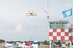 Highlight for Album: Breighton Summer Madness Fly-In 5th August 2012