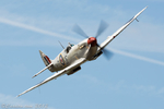 Highlight for Album: Breighton Wings and Wheels 2nd September 2012