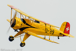 Highlight for Album: Breighton Fly-In 7th April 2013