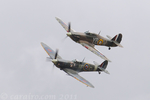 Highlight for Album: Breighton Wings and Wheels July 2011