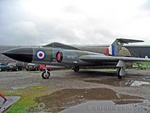 Gloster Javelin F(AW).9